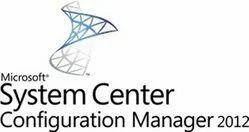 Microsoft SCCM Training