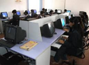 Master Of Computer Applicition Classes