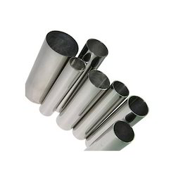 Stainless Steel Welded Pipe Fitting