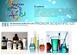 TCI Chemicals