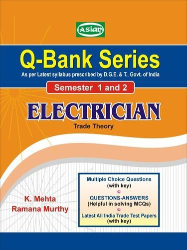 Electronic Mechanic Q Bank (sem 1)