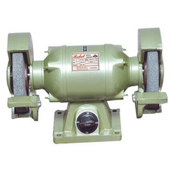 Bench Grinder Amp Tapping Attachment Manufacturer From Ahmedabad