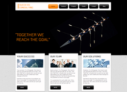 Success Consulting Engineering