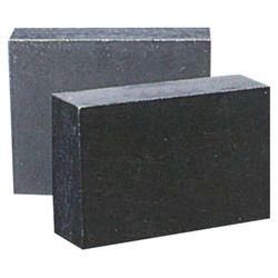Magnesium Carbon Bricks