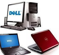 Laptop And Desktop Images