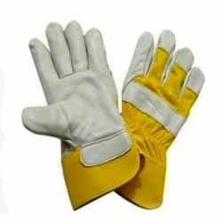 Garden Gloves Suppliers Manufacturers in India