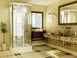 Bathroom Tiles In Udaipur बथरम टइलस उदयपर - 10000 usd bathroom remodel