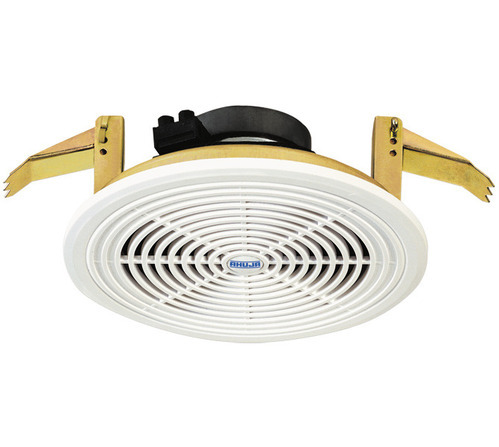 PA Ceiling Speakers-CS-451T - View Specifications & Details