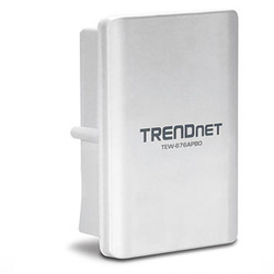 Wireless 5GHz Outdoor POE Access Point