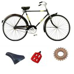 Bicycle Spare Part Brothers Impex India Wholesaler In Shimlapuri