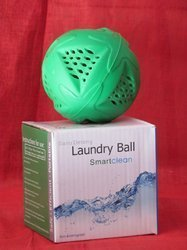 Laundry Ball At Best Price In India