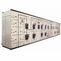 MCC/PCC Panels