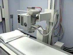 Digital X-Ray Service
