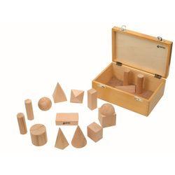 Geometrical Model Set