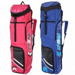 Hockey Player Bag