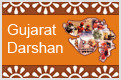 Gujarat Darshan On Demand Services