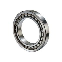 Stainless Steel Cylindrical Roller Bearing