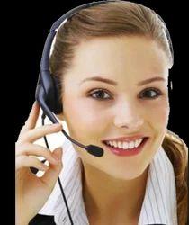 BPO's/ Call Center