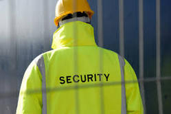 Industry Security Service