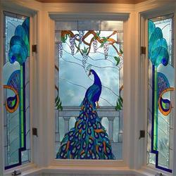 Glass Art: