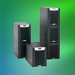 Eaton UPS System