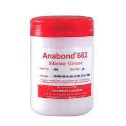 Anabond 662 Silicone Grease