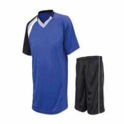 Soccer Sport T Shirts