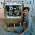 Vacuum Circuit Breaker Services