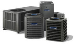 Precision Air Conditioning Units