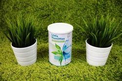 Citymax Liquid Humic Acid, Pack Size: 500 Grams