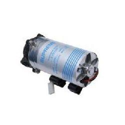 Supreme All Series RO Pump