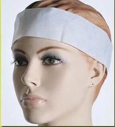 Non Woven Headband