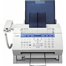 Fax Machine in Surat, Gujarat | Suppliers, Dealers ... | 220 x 220 jpeg 13kB