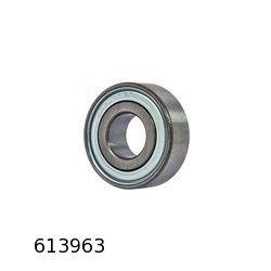 613963 Tata Bearing