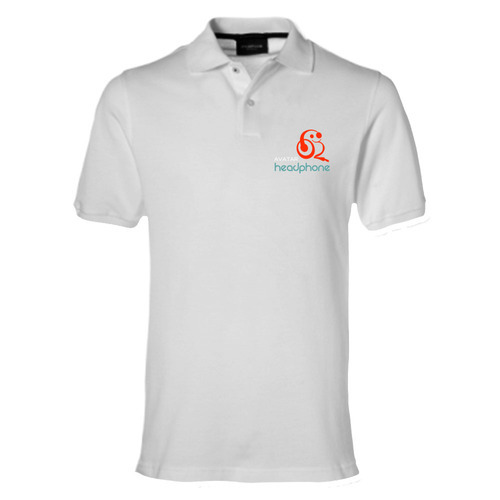 Promotional T-Shirts Printing - Corporate Promotional T-Shirts ...