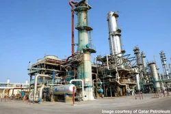 Power Plant Designing Service