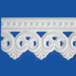 Raasi Rubber Mould