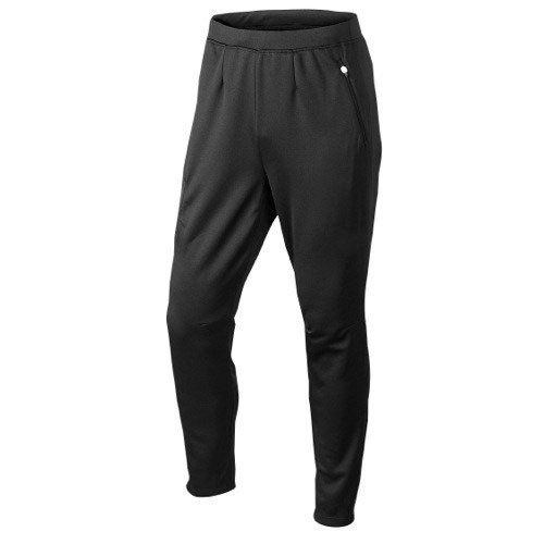 7af26ce56 Track Pant at Best Price in India
