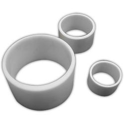 Teflon Lube For O Rings