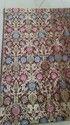 Kinkhab Multi Silk Fabrics