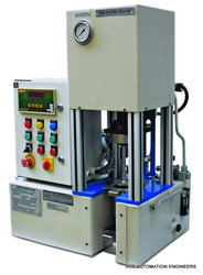 Rice Texture Measurement Machine, for Laboratory