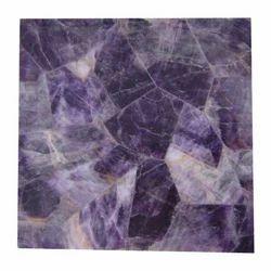Amethyst Random Marble Tiles