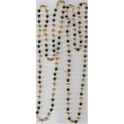 Brass Beads Chain