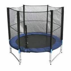 Aquafit 10' Trampoline with Safety Net