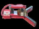 Swing Arm Press