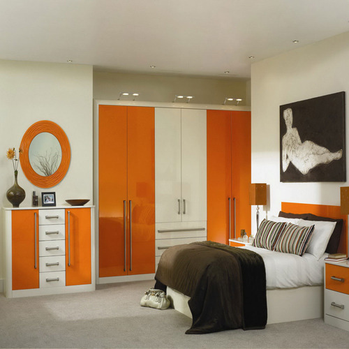 Bedroom Furniture At Best Price In India