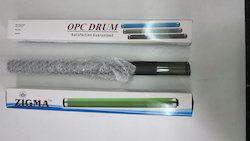 OPC Drum For Canon Laser Printer Copier