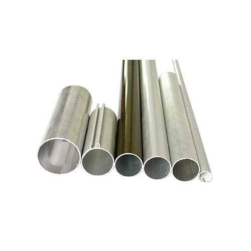 aluminum copper alloy Aluminum is typically alloyed with copper, magnesium, manganese, silicon aluminum alloys are often used in engineering structures and the aerospace and.