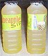 Pineapple Sip