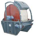 Rotary Vacuum Drum Filters
